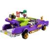 Lego-70906