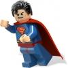 Lego-6862
