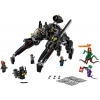 LEGO 70908 - LEGO THE LEGO BATMAN MOVIE - The Scuttler