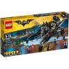 Lego-70908