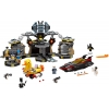 LEGO 70909 - LEGO THE LEGO BATMAN MOVIE - Batcave Break in