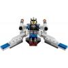 Lego-75160