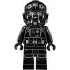 Lego-75161