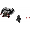 LEGO 75161 - LEGO STAR WARS - TIE Striker™ Microfighter