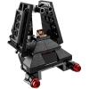 Lego-75163