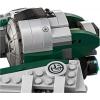 Lego-75168