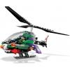 Lego-6863