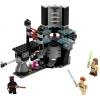 LEGO 75169 - LEGO STAR WARS - Duel on Naboo™