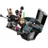 Lego-75169