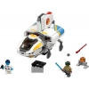 LEGO 75170 - LEGO STAR WARS - The Phantom