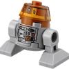 Lego-75170