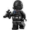 Lego-75171