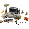 LEGO 75171 - LEGO STAR WARS - Battle on Scarif