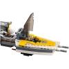 Lego-75172