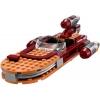 Lego-75173