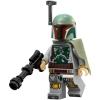 Lego-75174