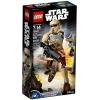 Lego-75523