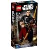 Lego-75524