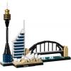 LEGO 21032 - LEGO ARCHITECTURE - Sydney