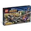 Lego-6864