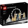 Lego-21034