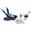 LEGO 41230 - LEGO DC SUPER HERO GIRLS - Batgirl™ Batjet Chase