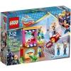 Lego-41231