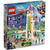 Lego-41232