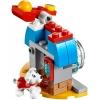 Lego-41233