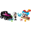 LEGO 41233 - LEGO DC SUPER HERO GIRLS - Lashina™ Tank