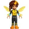 Lego-41234