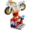 Lego-41235