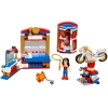 LEGO 41235 - LEGO DC SUPER HERO GIRLS - Wonder Woman™ Dorm