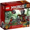 Lego-70621