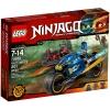 Lego-70622