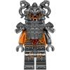 Lego-70624