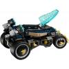 Lego-70625