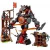 Lego-70626