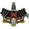 Lego-70627