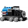 Lego-31054