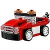 Lego-31055