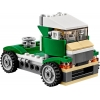Lego-31056