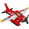 Lego-31057