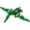 Lego-31058