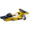 Lego-6912