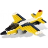 LEGO 6912 - LEGO CREATOR - Super Soarer