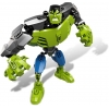 LEGO 4530 - LEGO MARVEL SUPER HEROES - The Hulk