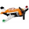 Lego-31060