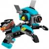 Lego-31062