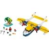 LEGO 31064 - LEGO CREATOR - Island Adventures